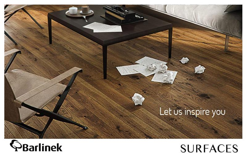 Surfaces Lebanon Walls Floors Ceilings Barlinek