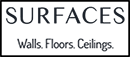 Surfaces Lebanon, Walls, Ceilings and Floorings Logo